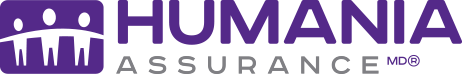human insurance