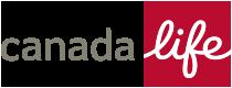 canadianLIC