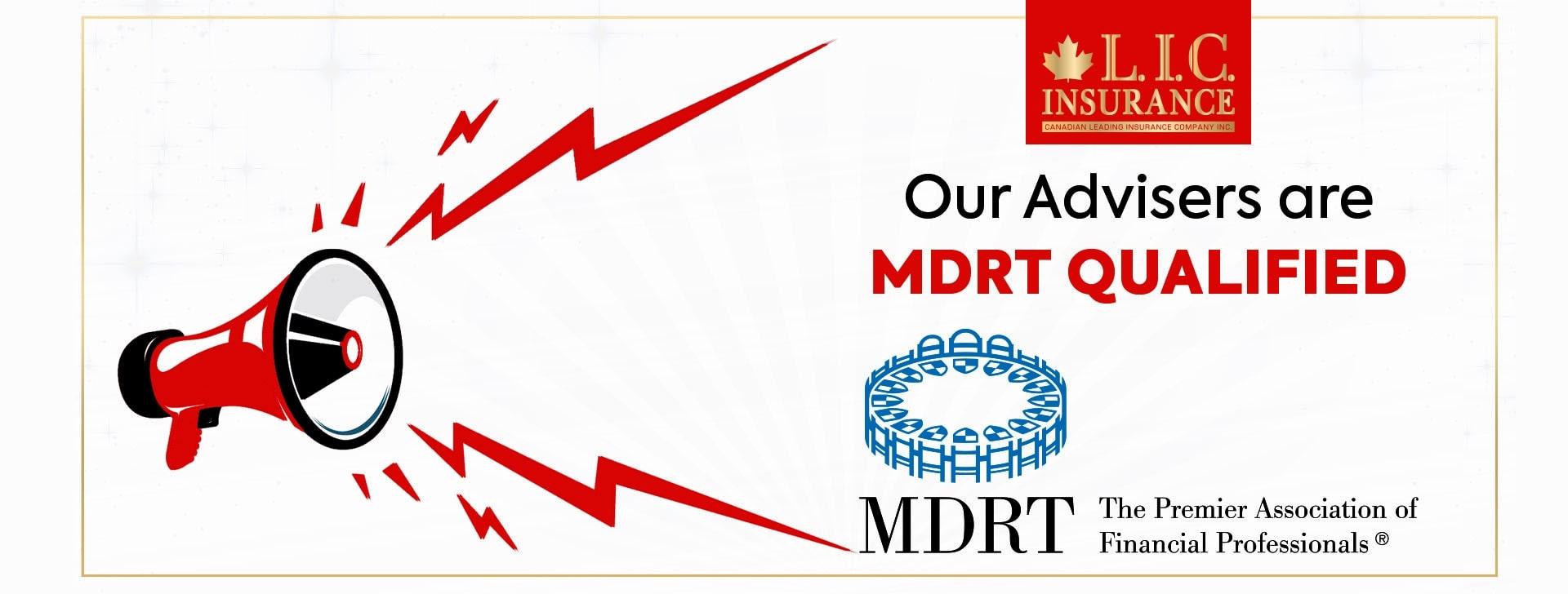 mdrt-qualified