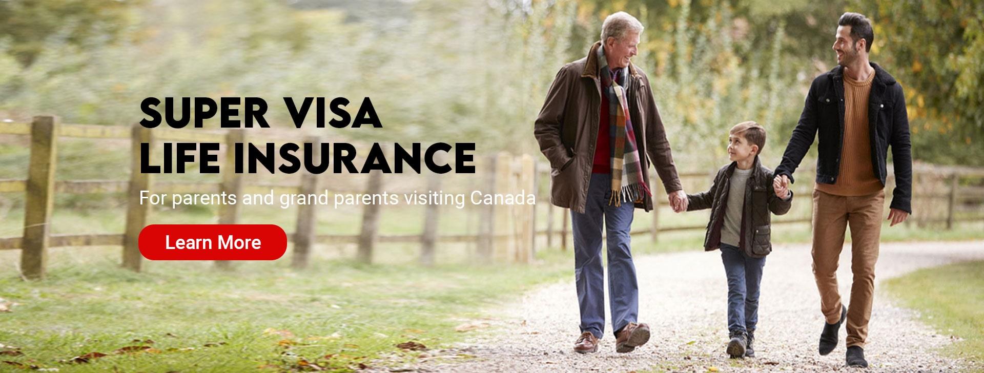 super-visa-insurance