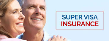supervisa insurance