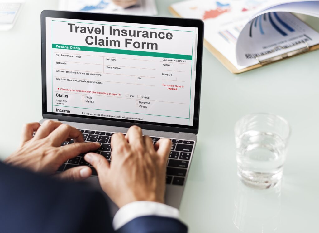 Answers to why you need a travel insurance in Canada